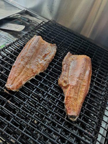 savulohi filee imatra vuoksenkalastuspuisto